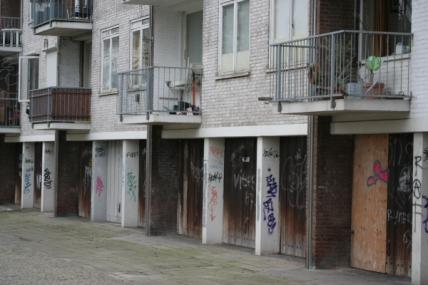 Hartje Arnhem