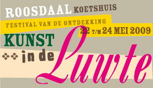 Banner Kunst in de Luwte 2