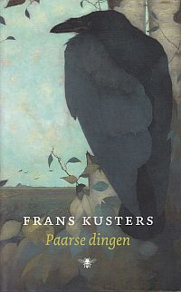 Frans Kusters - Paarse dingen