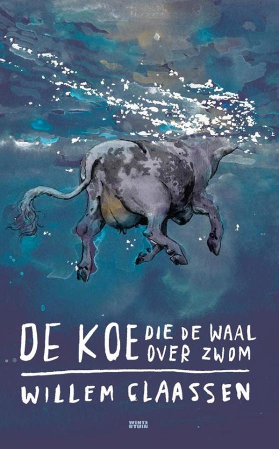 Cover-DeKoe