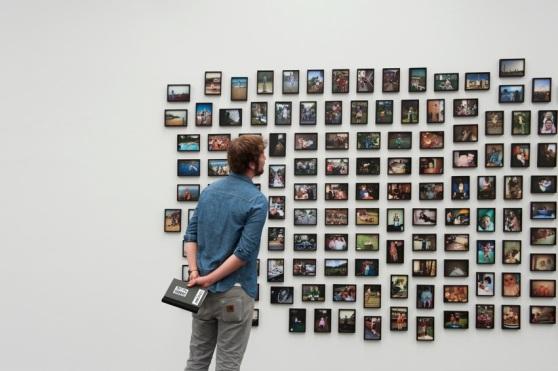 MuseumDePont02