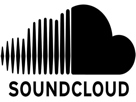 Dennis Gaens op SoundCloud